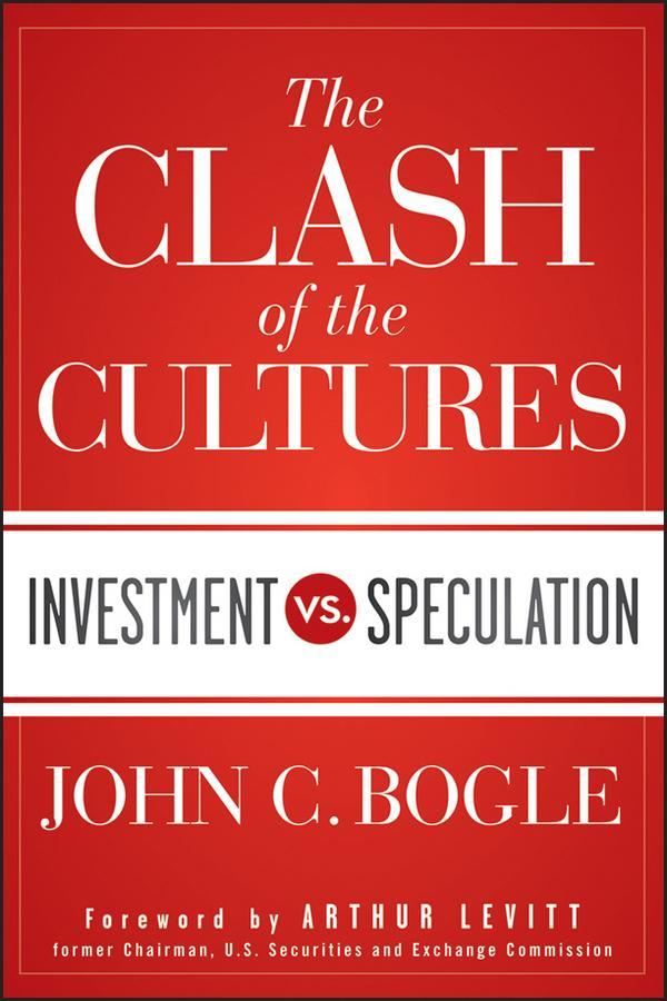 The Clash of the Cultures als eBook epub