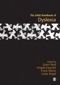 The SAGE Handbook of Dyslexia als eBook pdf