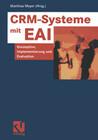 CRM-Systeme mit EAI