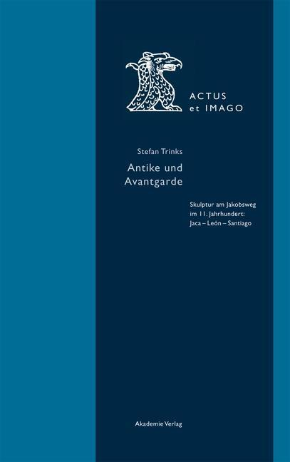Antike und Avantgarde als eBook pdf