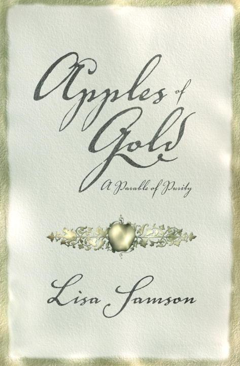Apples of Gold als eBook epub