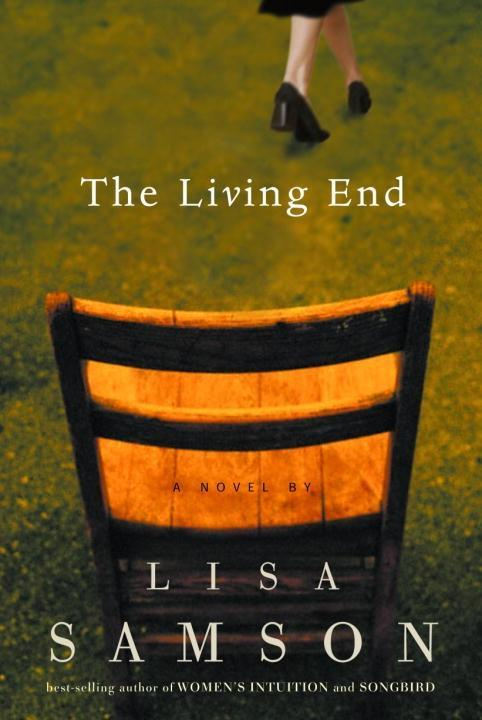 The Living End als eBook epub