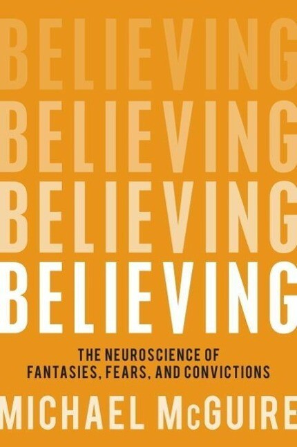 Believing als eBook epub