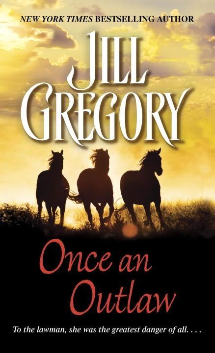 Once an Outlaw als eBook epub