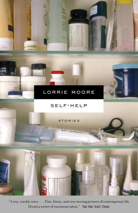 Self-Help als eBook epub