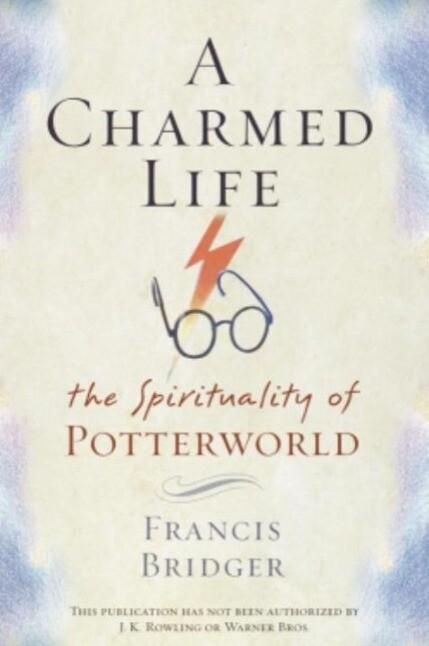 A Charmed Life als eBook epub