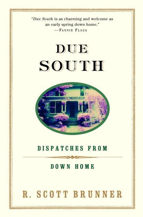 Due South als eBook epub
