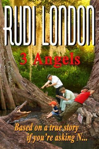 3 Angels als eBook