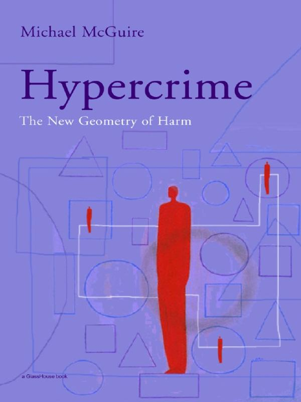 Hypercrime als eBook epub