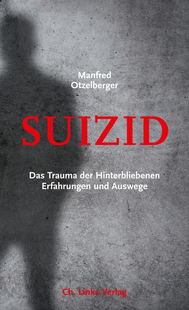Suizid als eBook epub