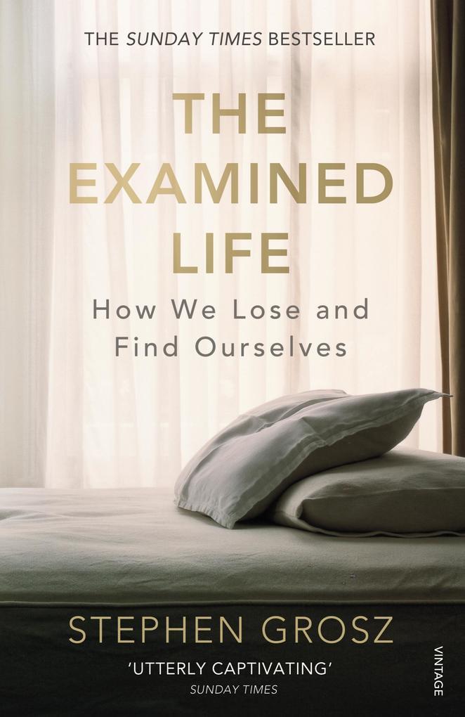 The Examined Life als Taschenbuch