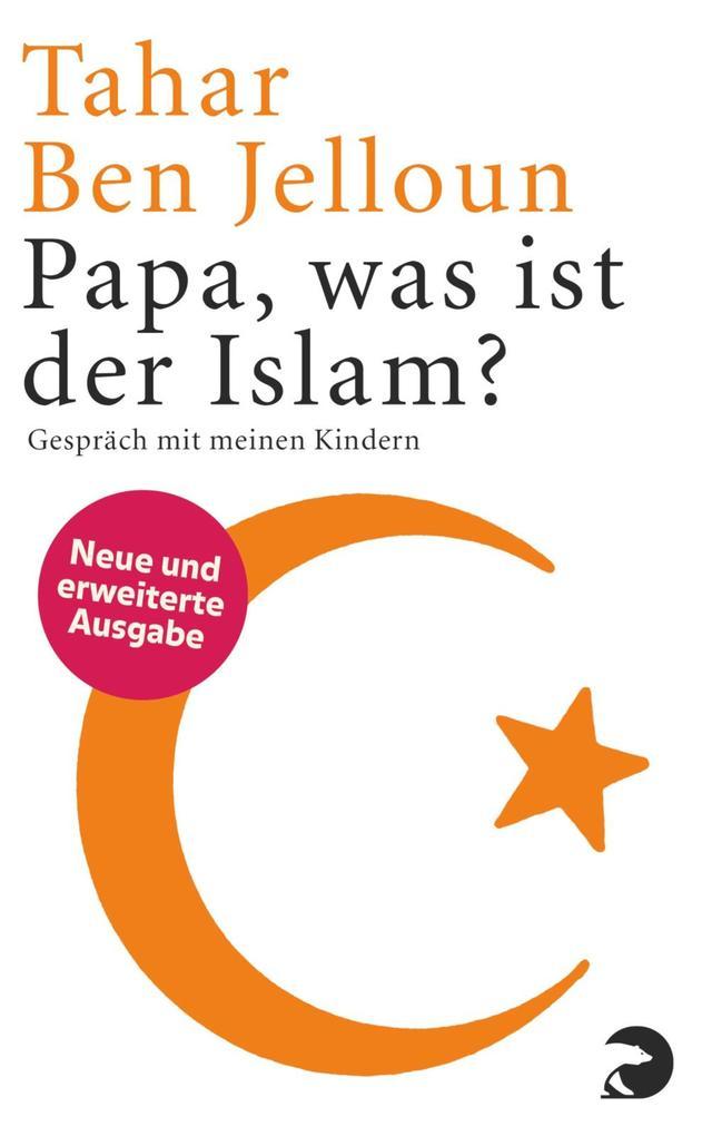 Papa, was ist der Islam? als eBook epub