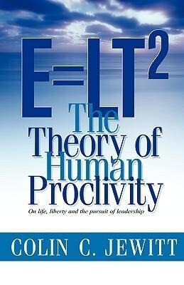 E=lt2 als Taschenbuch