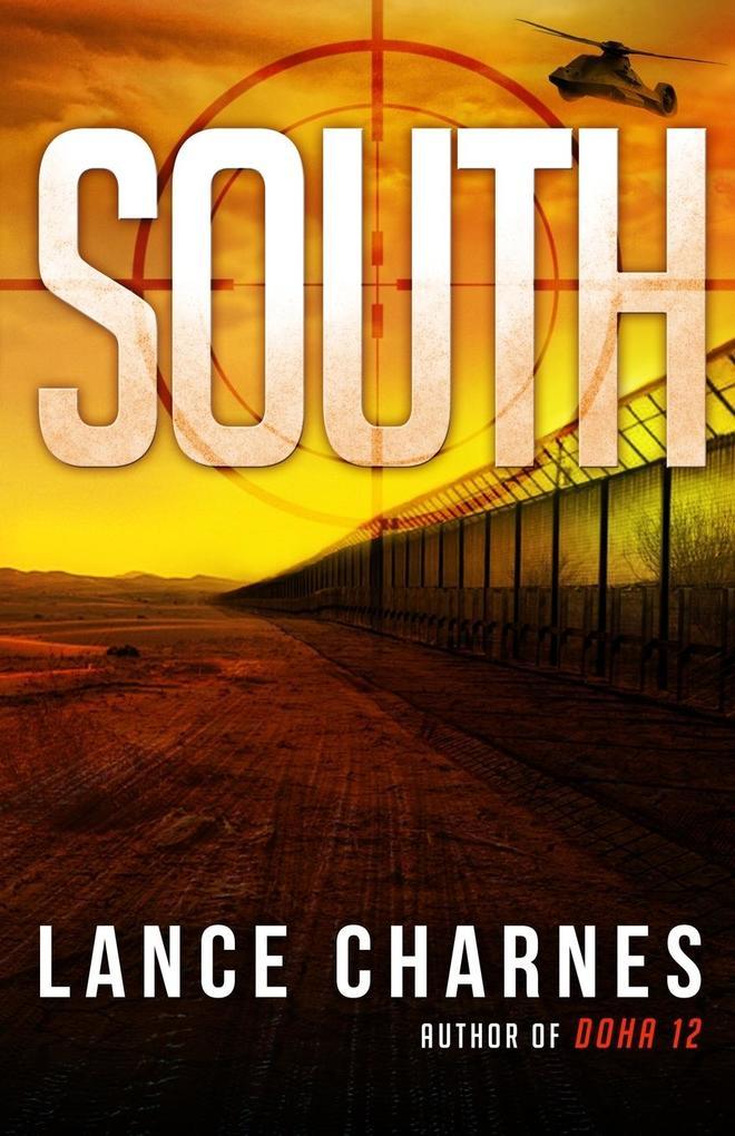 South als Taschenbuch