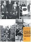 Spuren der Erinnerung an jüdische Familien in Münster-Wolbeck