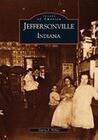 Jeffersonville Indiana