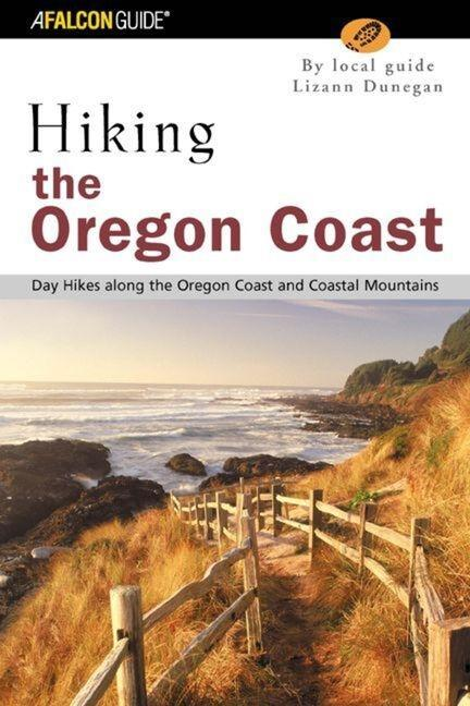 Mountain Biking Oregon: Northwest and Central Oregon als Taschenbuch