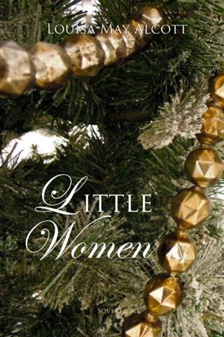 Little Women als eBook pdf