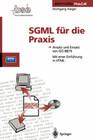 SGML für die Praxis