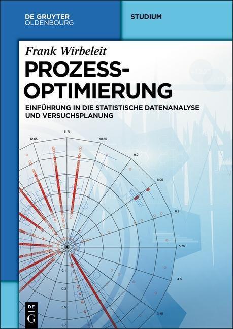 Prozessoptimierung als eBook pdf