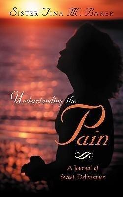 Understanding the Pain als Taschenbuch