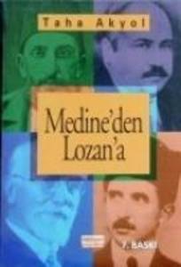 Medineden Lozana als Taschenbuch