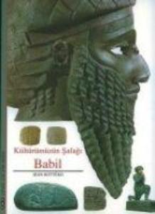 Kültürümüzün Safagi Babil als Taschenbuch