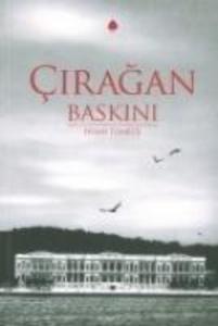 Ciragan Baskini als Taschenbuch