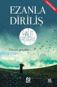 Ezanla Dirilis als Taschenbuch
