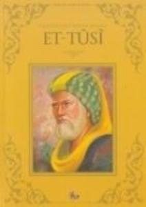 Trigonometrinin Babasi Et- Ts als Taschenbuch