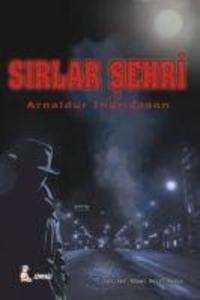 Sirlar Sehri als Taschenbuch
