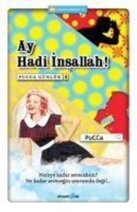 Ay Hadi Insallah als Taschenbuch