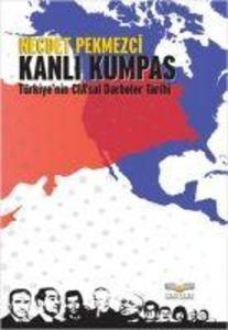 Kanli Kumpas als Taschenbuch