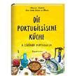 Die Portugiesische Küche