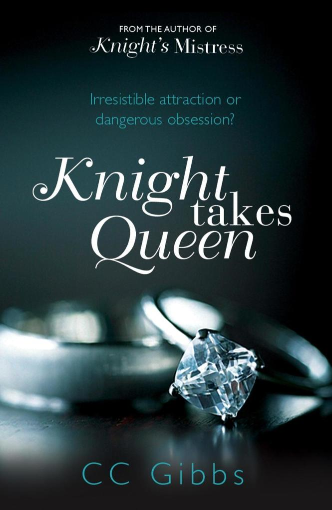 Knight Takes Queen als eBook epub