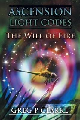 Ascension Light Codes als Taschenbuch