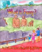 What is Funny? als eBook pdf
