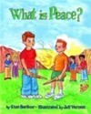 What is Peace?