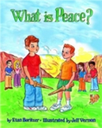 What is Peace? als eBook pdf