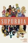 Grace Randolph's Supurbia Vol. 4