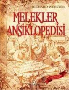 Melekler Ansiklopedisi als Taschenbuch