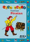 "Kita aktiv Projektmappe ""Piraten"""