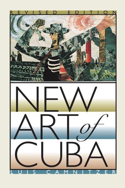 New Art of Cuba als Taschenbuch