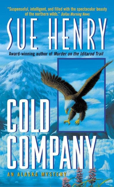 Cold Company: The Highs, Hits, Hype, Heroes, and Hustlers of the Warner Music Group als Taschenbuch