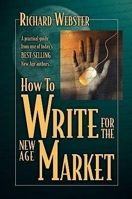 How to Write for the New Age Market als Taschenbuch