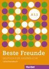 Beste Freunde A1/1. Lehrerhandbuch
