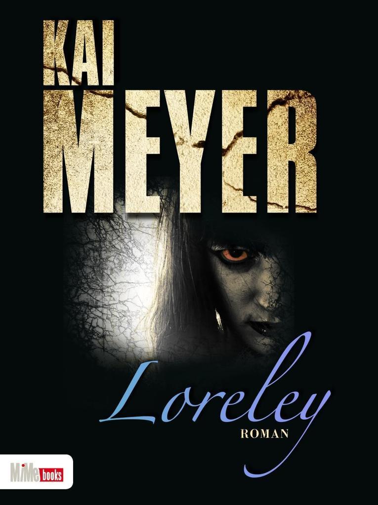 Loreley als eBook