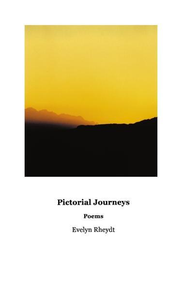 Pictorial Journeys als Buch (kartoniert)