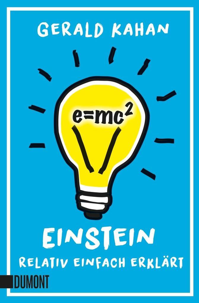 E = mc2 als Taschenbuch