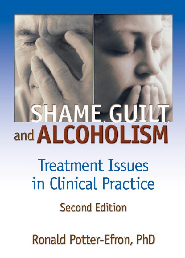 Shame, Guilt, and Alcoholism als eBook epub